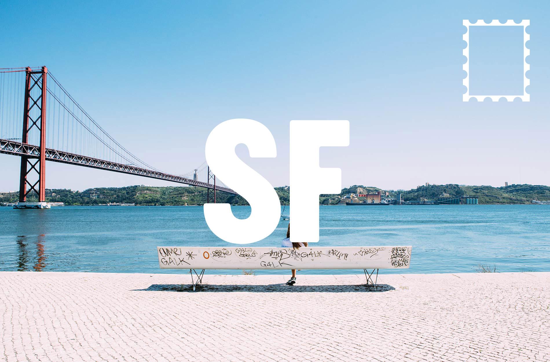ShopTalk London In San Francisco